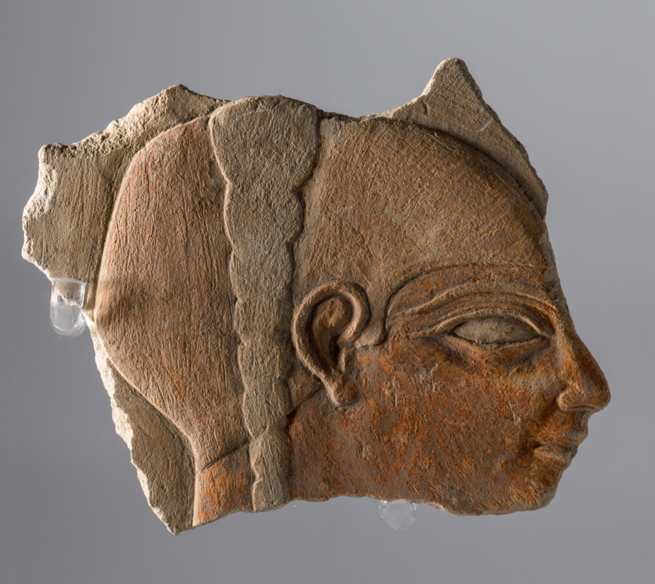 Seinareljeef-fragment-Lubjakivi-Keskmine-riik-XII-XIII-dunastia-1976-1646-eKr-©Museo Egizio