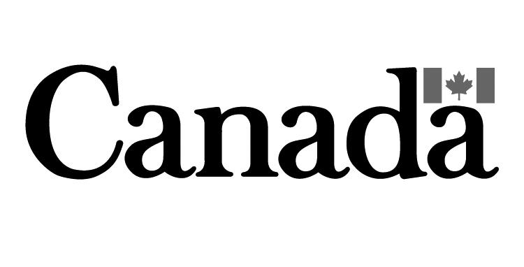 Kanada suursaatkond